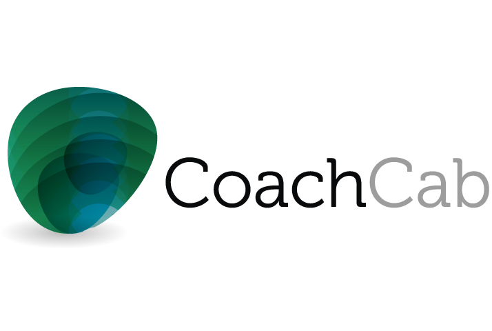 CoachCab
